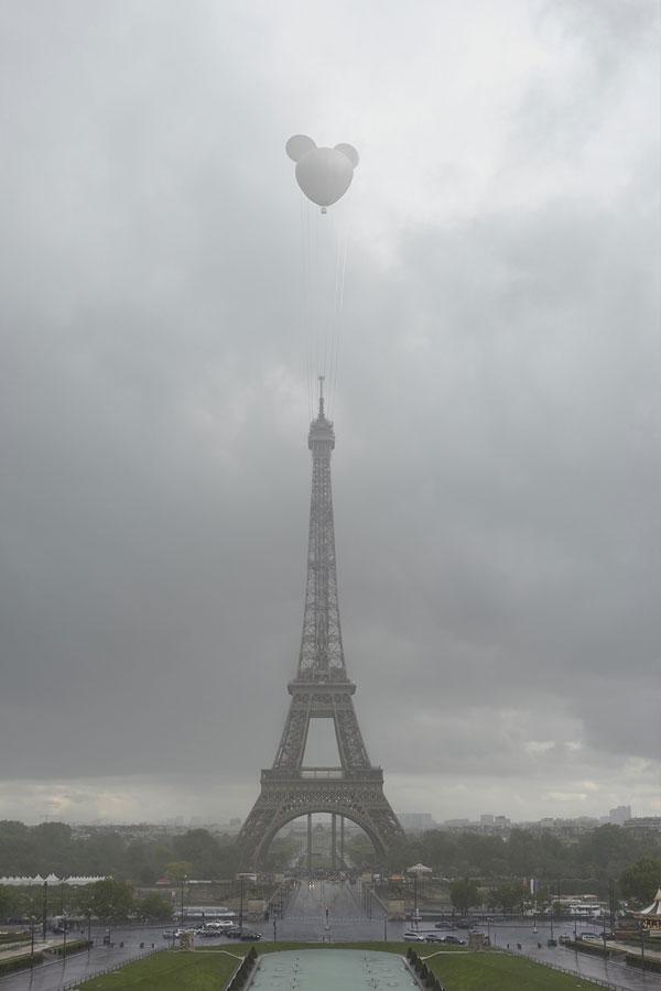 2012_27