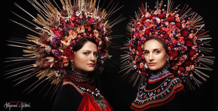UkrainianHeaddress24