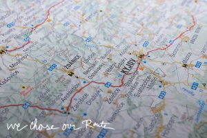 Dephius-blendimages-travel_photo_02