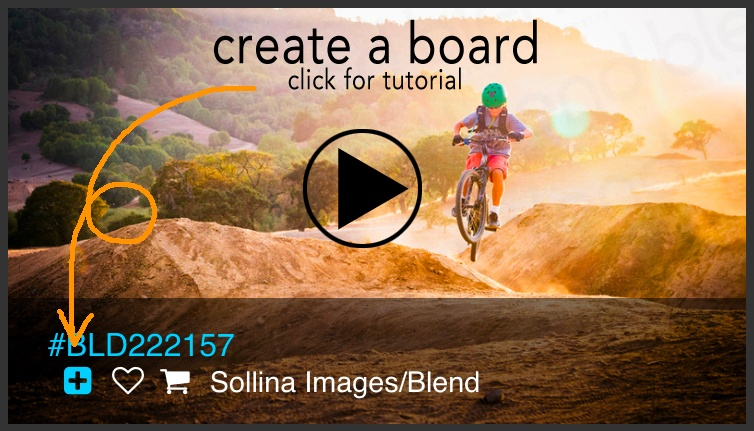 how-to-create-a-board-blendimages