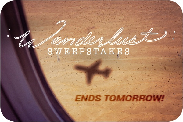 blend-wanderlust-sweepstakes-win-money