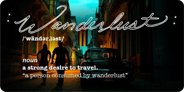 wanderlust-blend-images