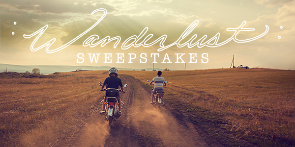 BlendWanderlust-Sweepstakes