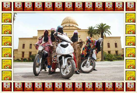 hajjaj-kesh-angels-2010-726x494