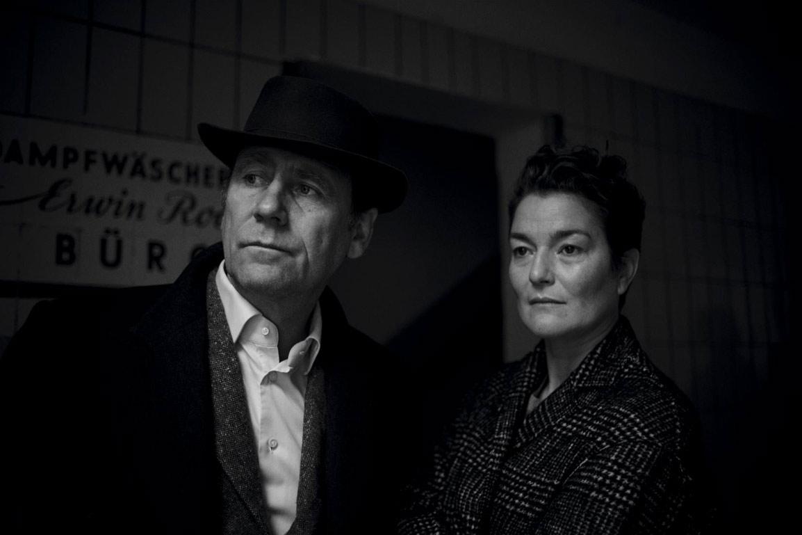 vincent-van-de-wijngaard33