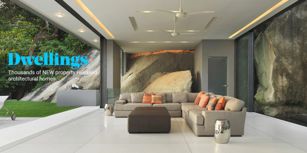 Featured-Blend-Images-Dwellings-Built-Images