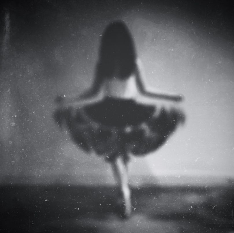deborah-sheedy10