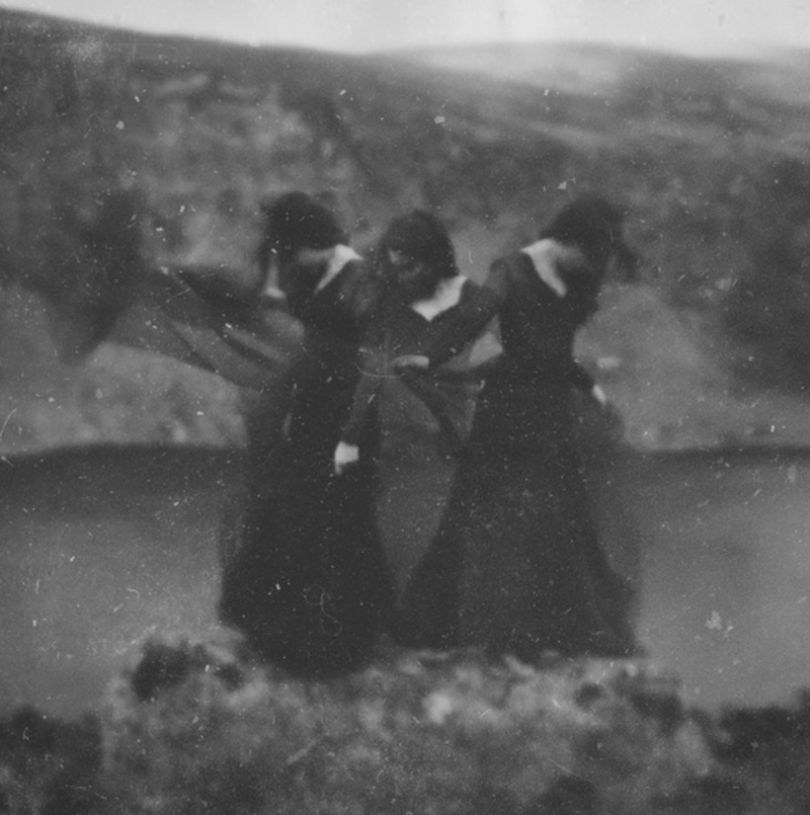 deborah-sheedy11