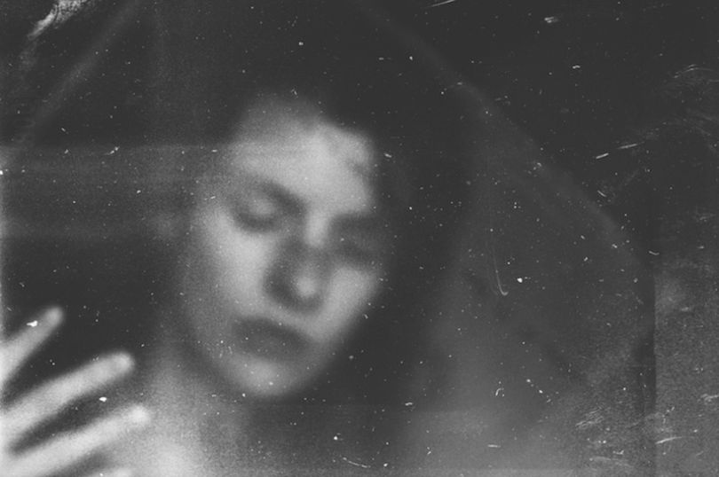 deborah-sheedy3
