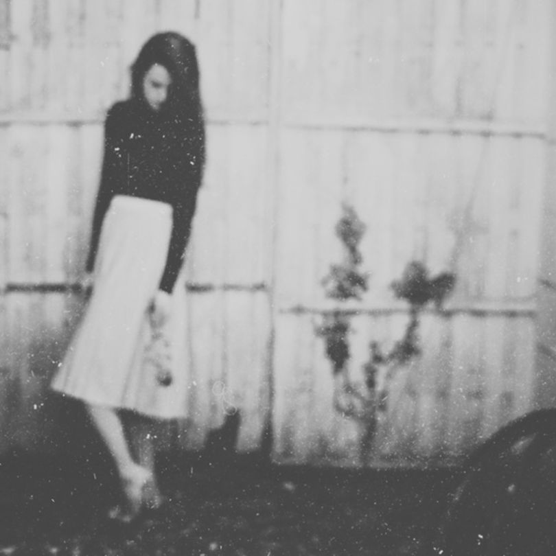 deborah-sheedy4