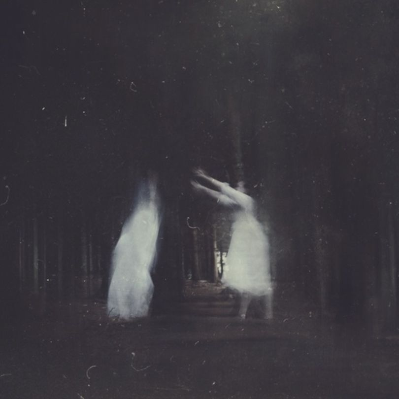 deborah-sheedy5