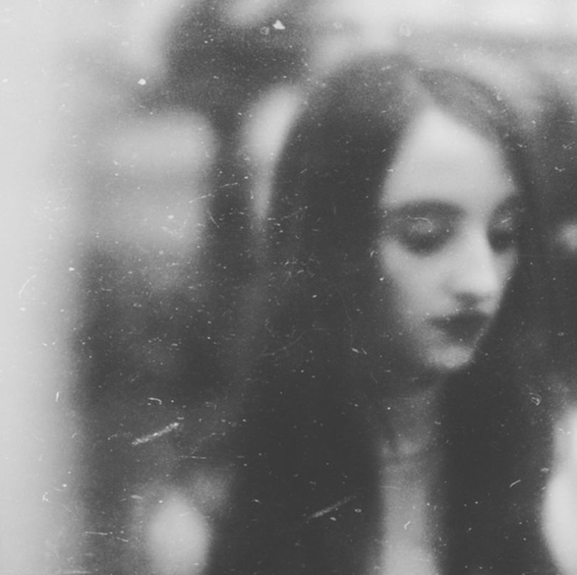 deborah-sheedy7