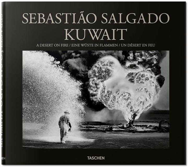 sabastiao_salgardo_kuwait_taschen_int_3