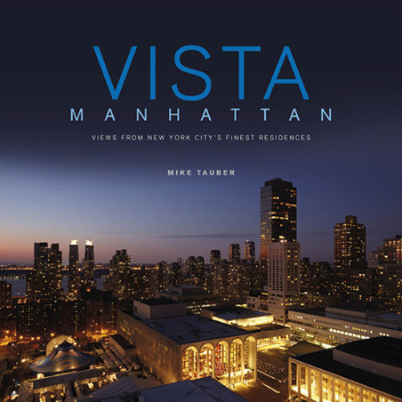 Mike-Tauber-Vista-Manhattan