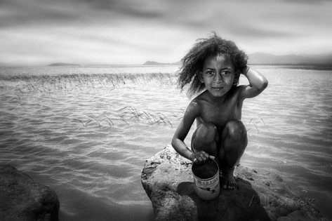 marc-apers-island-girl