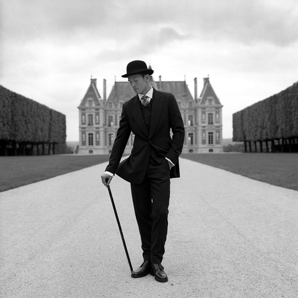 rodney-smith-everythingwithatwist-111
