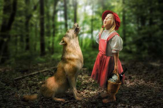 creative-dad-photo-manipulations-children-john-wilhelm-1