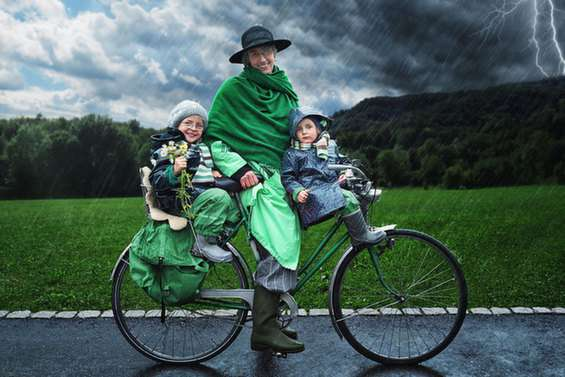 creative-dad-photo-manipulations-children-john-wilhelm-10