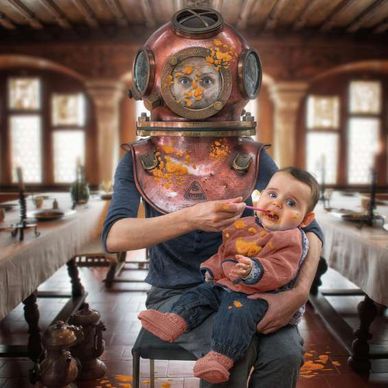 creative-dad-photo-manipulations-children-john-wilhelm-3