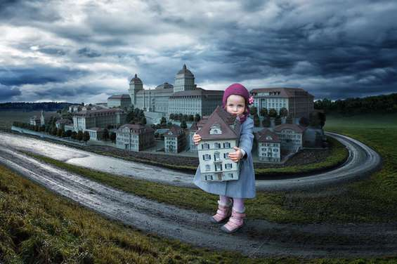 creative-dad-photo-manipulations-children-john-wilhelm-7