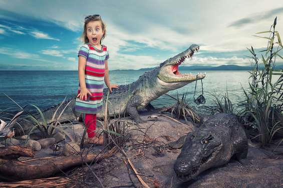 creative-dad-photo-manipulations-children-john-wilhelm-8