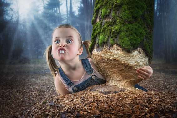 creative-dad-photo-manipulations-children-john-wilhelm-9