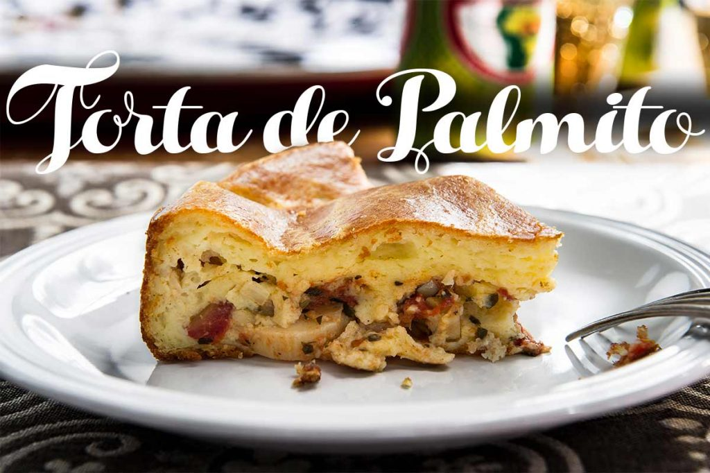 Torta-de-Palmito-Food-Photography-Royalty-Free