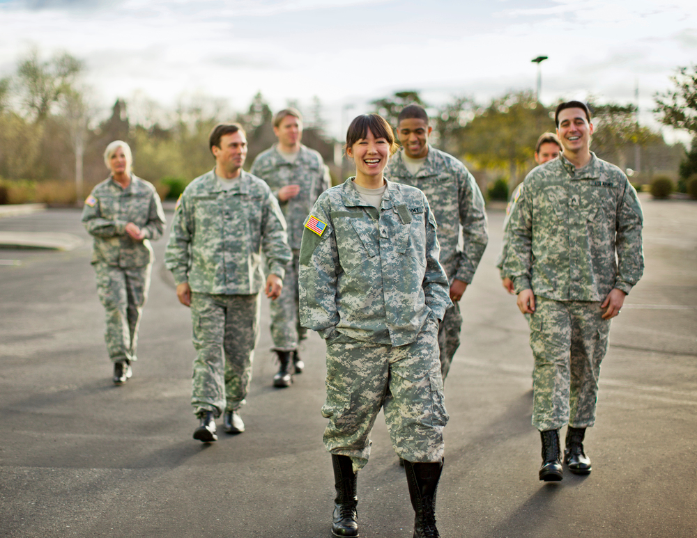 stock-photography-military-images