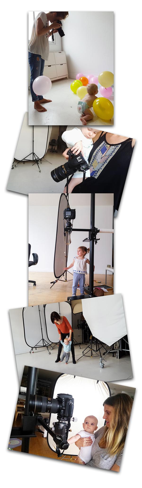 Behind-Scenes-Jamie-Grill