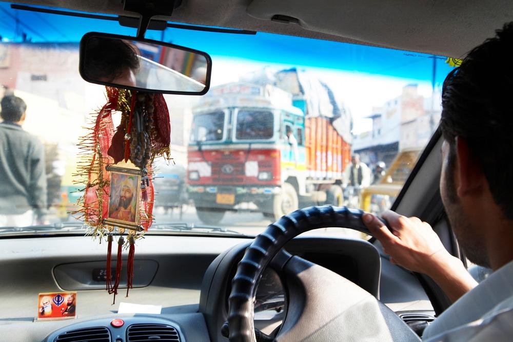 Top-Travel-Images-Delhi-India
