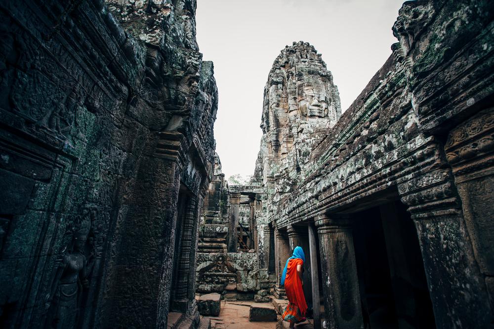 Best-Travel-Destinations-2017-Blend-Images