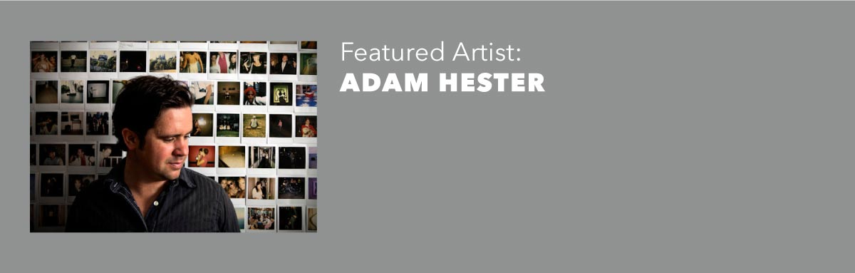 Adam-Hester-Blend-Images-Monthly-Free-Shoot